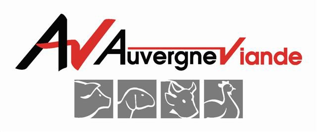 Auvergne Viande