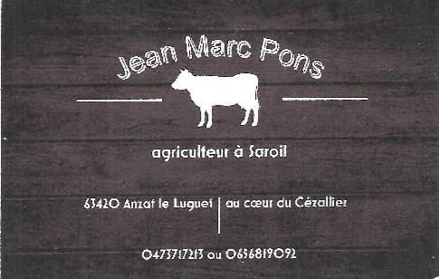 vente directe de viande de veau